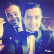 omara891955's profile photo