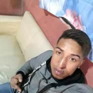 matias857480's profile photo