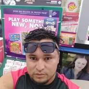 juliom620652's profile photo