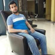 kamranm572781's profile photo