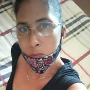 taniaa661087's profile photo