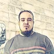 aabdlaatyr's profile photo