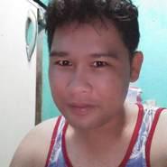 treblayert's profile photo