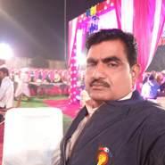 amars747146's profile photo