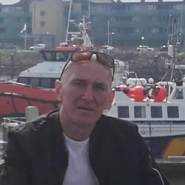 boyann588963's profile photo