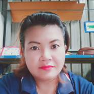 user_xaci5147's profile photo