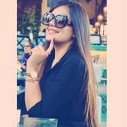 naimal953403's profile photo
