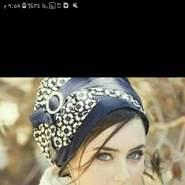 jamilas394465's profile photo