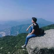 ngok616's profile photo