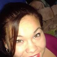 franchesca871869's profile photo