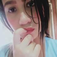 jessaa964454's profile photo