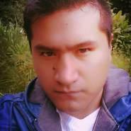 juana944261's profile photo