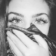 ysmynsh380947's profile photo
