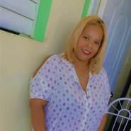 nancyg19645's profile photo