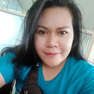 userletp93178's profile photo