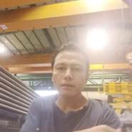 user_ek701's profile photo