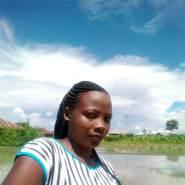 irinea597078's profile photo