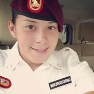 scate4544's profile photo