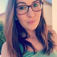 lindamarybrown's profile photo