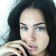 andersoncynthia267's profile photo