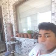 ahmeda535577's profile photo