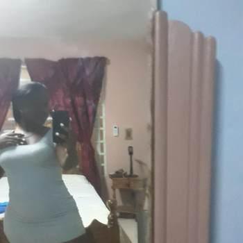 yaritzas3_La Habana_Độc thân_Nữ