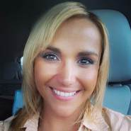 maryb103572's profile photo