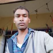sobhankumarbiswal's profile photo