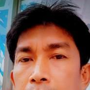man207131's profile photo