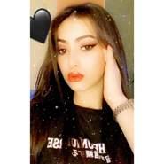 dnz9671's profile photo