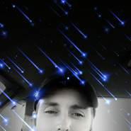 davide132930's profile photo
