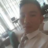 kelvint465967's profile photo