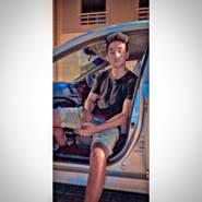 mohameda189060's profile photo