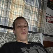 youngmeat333's profile photo