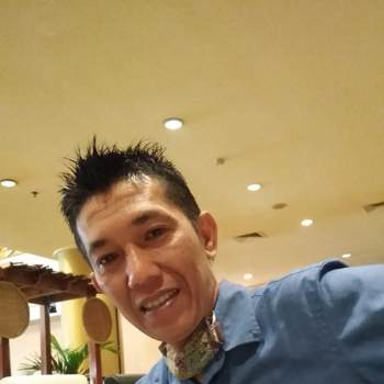 ijuna658_Riau_Single_Male
