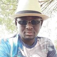 antonink148258's profile photo