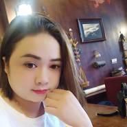 duyeth652138's profile photo