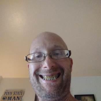 josephpayne573967_Pennsylvania_Svobodný(á)_Muž