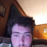 michaelm568006's profile photo
