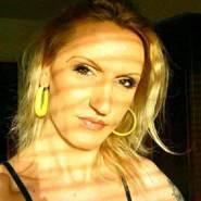 nikolettg59560's profile photo