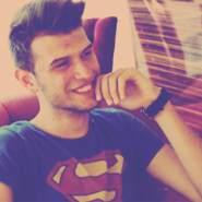 giovanni683713's profile photo