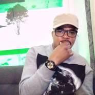 mavisg339706's profile photo