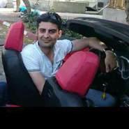 makovanr's profile photo