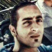 fakhria725899's profile photo