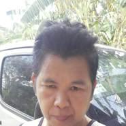 nestorc953045's profile photo