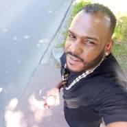 dannyf818858's profile photo