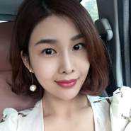 usergxzt76's profile photo
