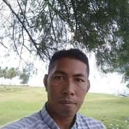 ibnua972568's profile photo