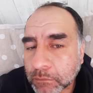 alvaron409544's profile photo