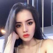 lyna178's profile photo